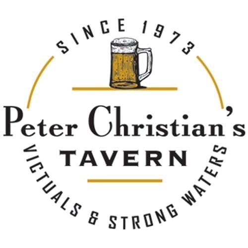 Peter Christian's Tavern - Homepage